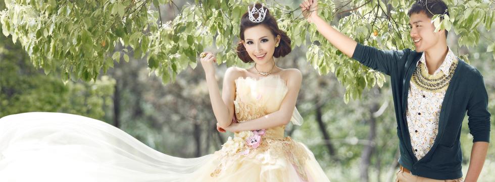 印度妆 影楼欧式新娘 平面广告彩妆 t台造型 主持人造型 美人图设计
